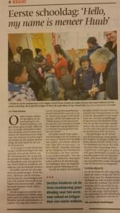 Nicolaas opvang vluchtelingen.jpg